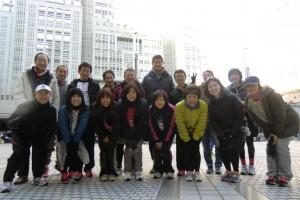 20130224東京マラソン2