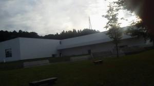 20130919-1
